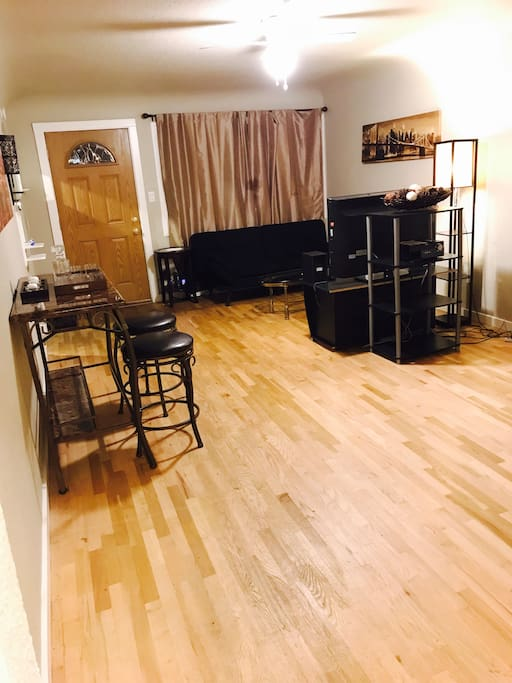 Rooms For Rent In Spanaway Wa