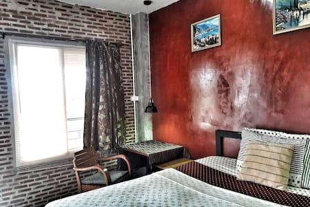 102 Residence  - Standard Room & Pool