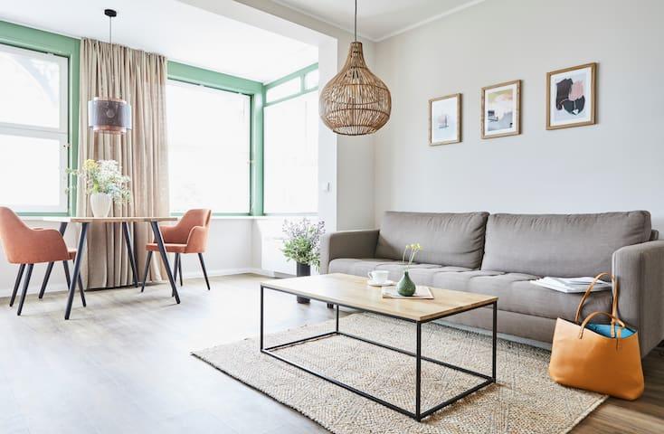 Villa Fortuna - Superior Suite