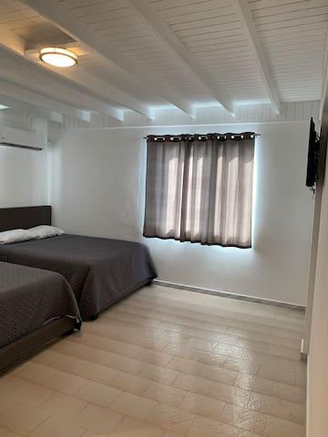 D' Ocean Guest House R #6