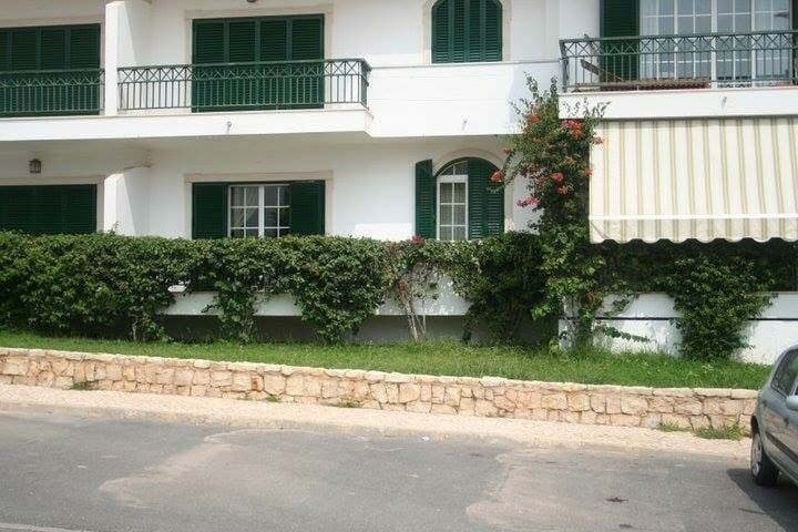 Algarve, Tavira - Wonderful Apartment. 1bed (T1)