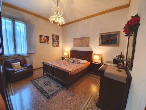 M&B HOUSE 4 - Center of Firenze