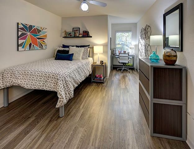 Apartment at The Village at Science Drive - Orlando - Appartement