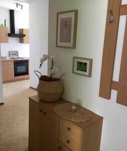Südsteiermark Apartment 2 von 2