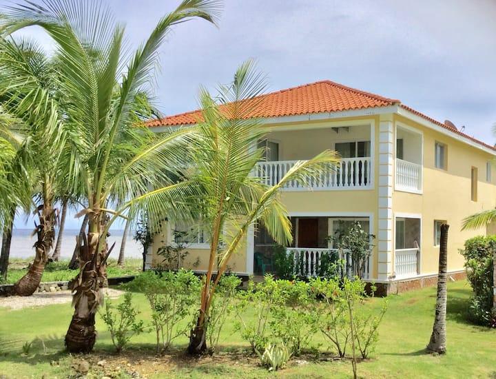 Villa Maryna