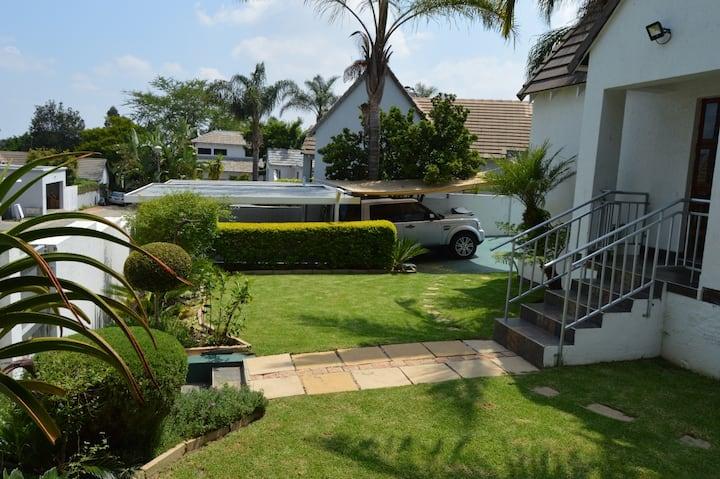 Luxury Plus Home in Superb Neighborhood