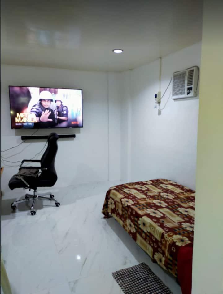 Luxury Guest Suite Near Ormoc Mangroves Eco Park