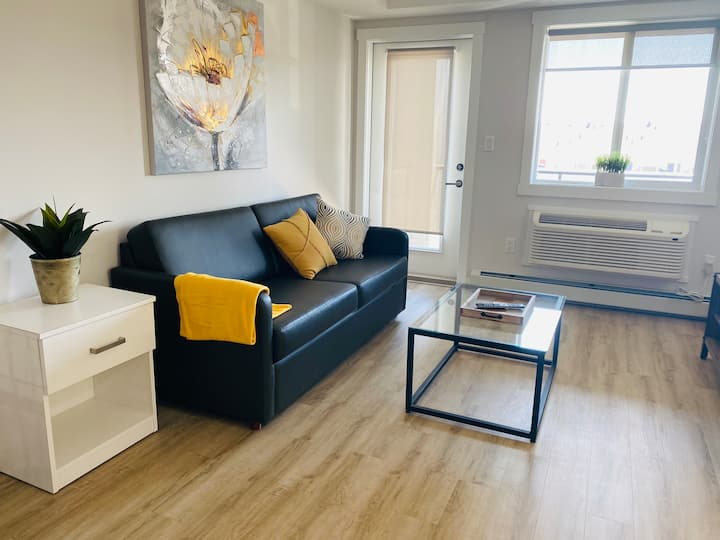 😎 Great Unit for getaway, 🤩 Rates and Amenities!