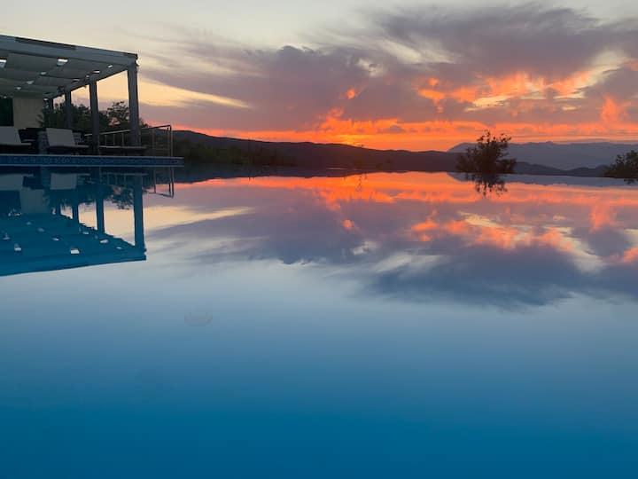 Spa resort Bevilacqua