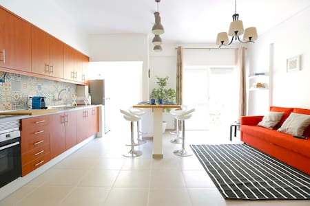 Oeiras Traditional Apartment - Oeiras - Apartamento