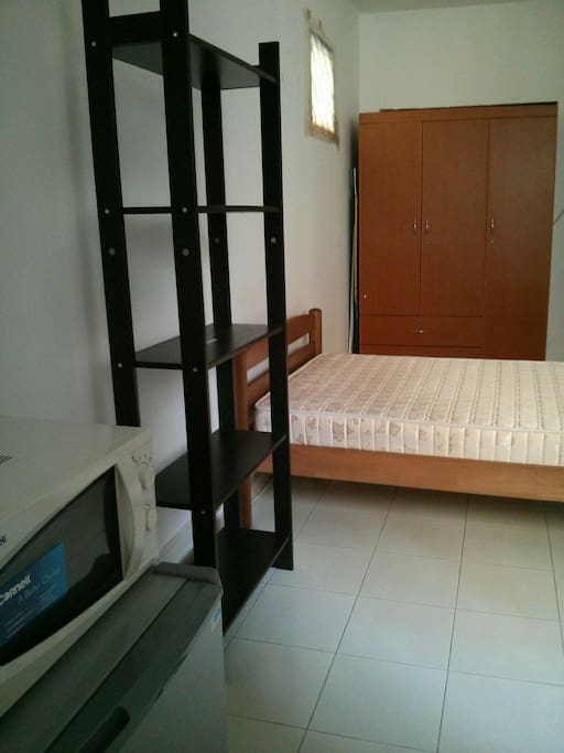 Master Bedroom In Bishan Flats For Rent In Singapore Singapore Singapore
