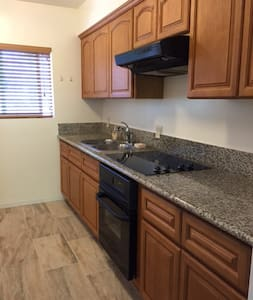 Super Clean  in South Lake District of Pasadena - Condominium