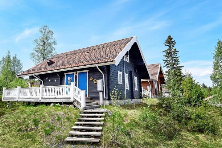 10 persone case ad SYSSLEBÄCK