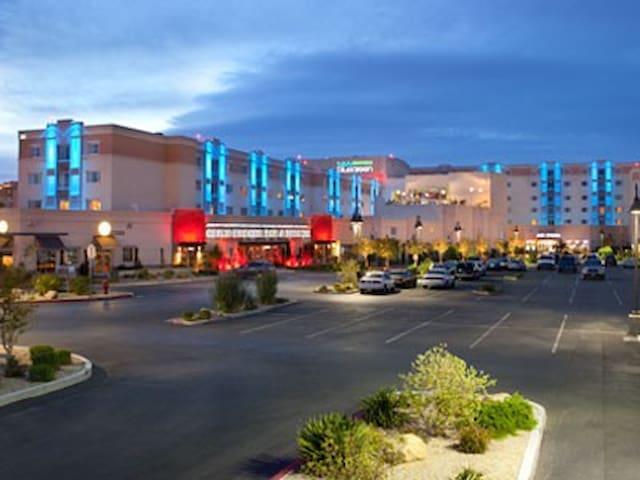 Bluegreen Club 36, Las Vegas! (2) - Las Vegas - Teilzeitwohnung