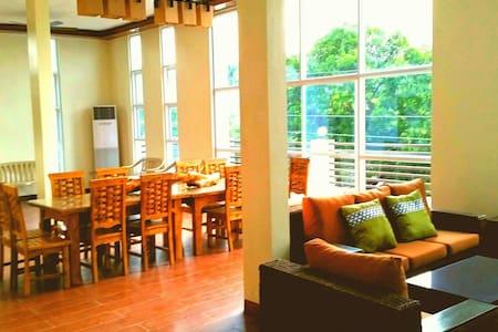 The Inn at Calayo Nasugbu Batangas - Nasugbu