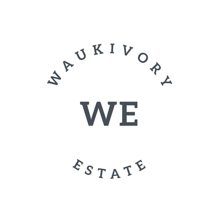 Waukivory Estate - The Cottage