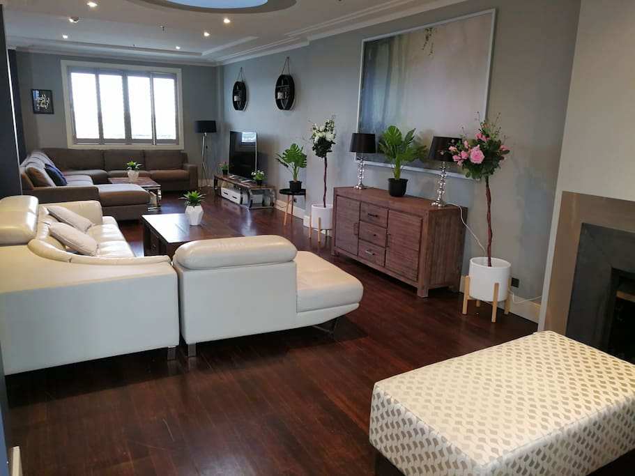 Darling Harbour Apartment Free Parking Penthouse Apartments For Rent In Sydney New South