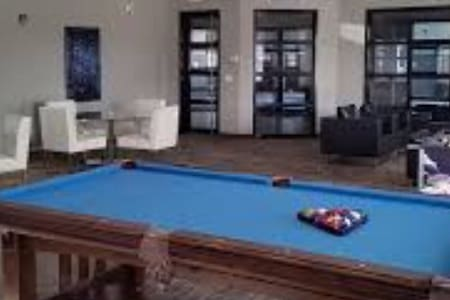 Modern Townhouse Condo with Pool - Saskatoon