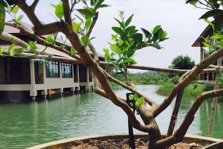 Lantala Residence Phang-nga/Phuket/Khaolak