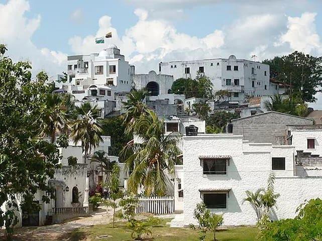 Excelente Cabaña, cerca a la hacienda Napoles. - Doradal