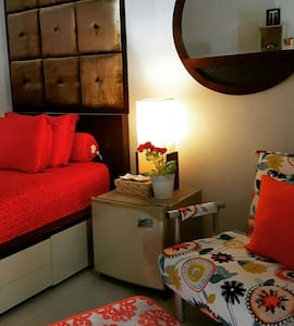 Clean n Cozy Room near Ragunan Zoo. Free Wifi