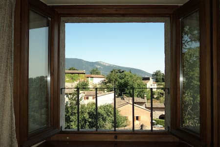 Casa vacanze Al Casolare - Caprino Veronese - Квартира