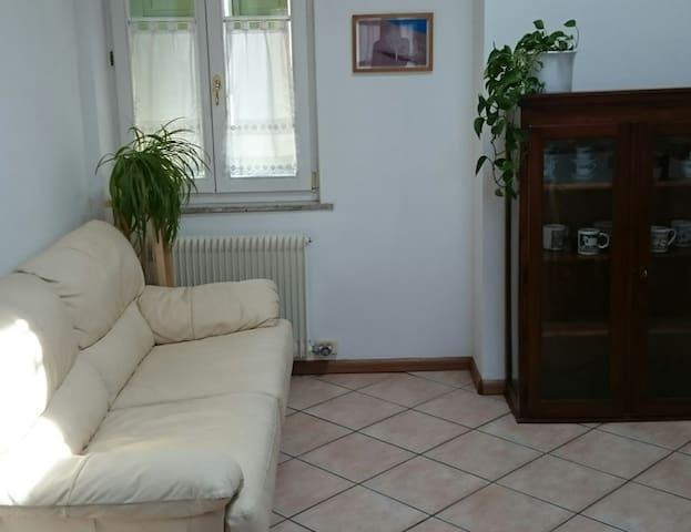 Appartamento a Trento nord