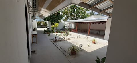Laamu Inn