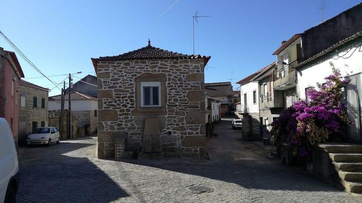 House Diogo