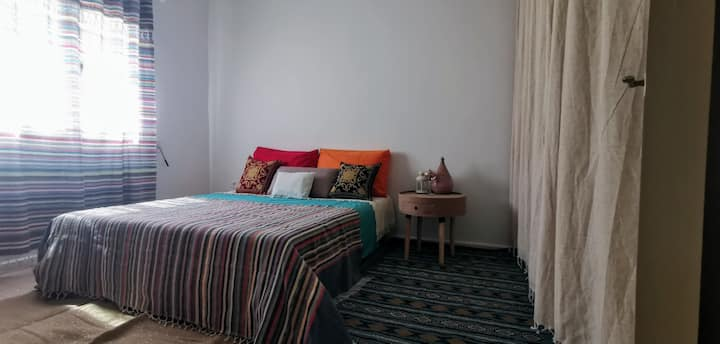 Discover Djerba & alentours à un prix incroyable