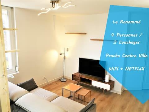 Os famosos Soissons da Picardie Homes♥♥