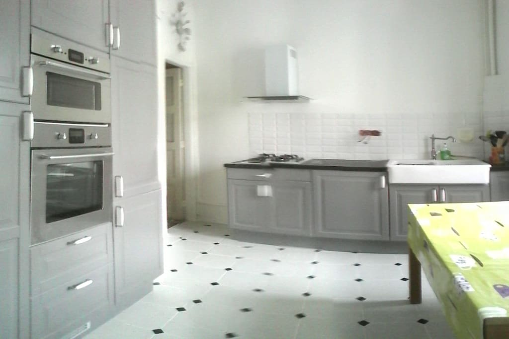 Piscine Lorient Of Chambre Centre Ville Lorient Apartments For Rent In