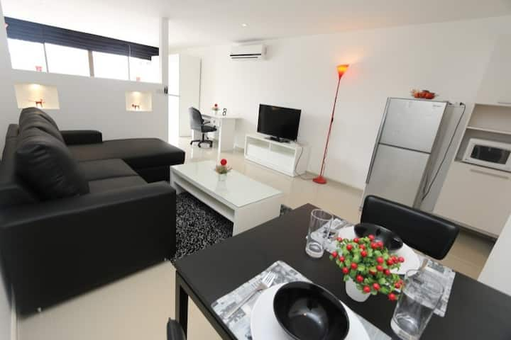 Beautiful Condo in the heart of Chiang Mai - Nimma