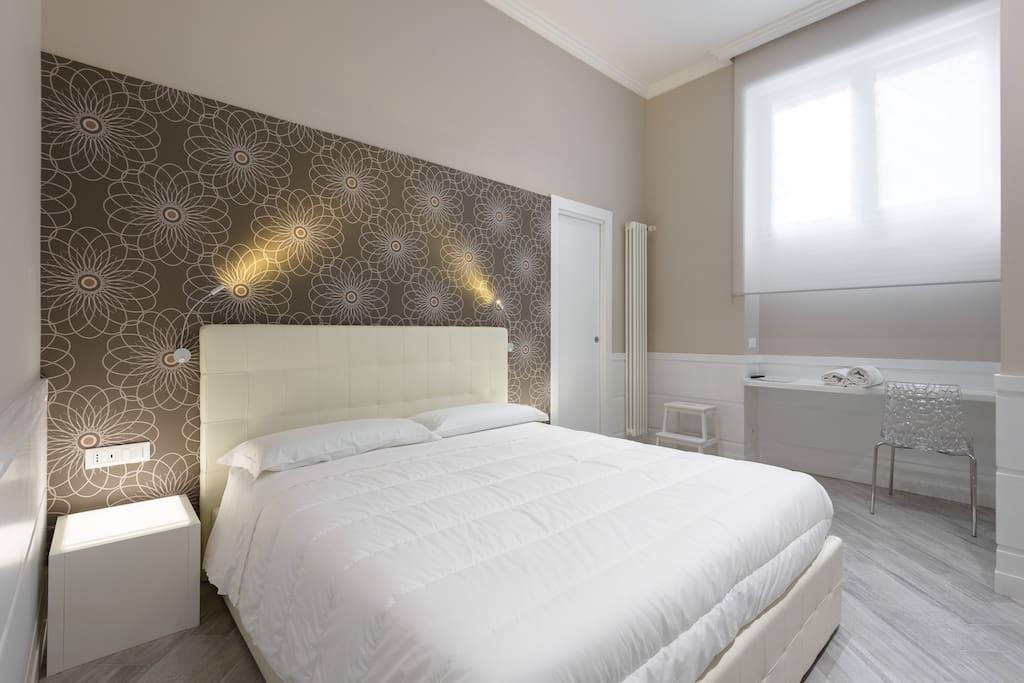 Cassia room