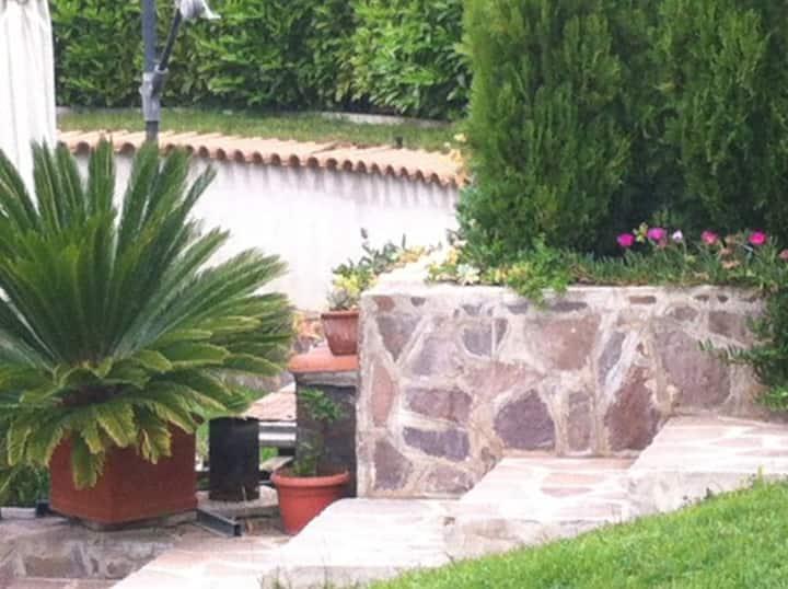 A casa di Matisse