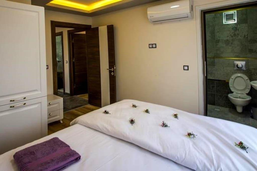 Y Odası 1