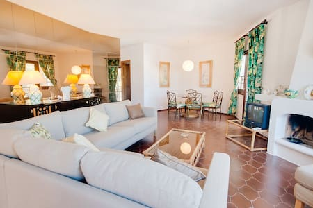 Apartment Cabopino for 6 persons - 马贝拉 - 公寓