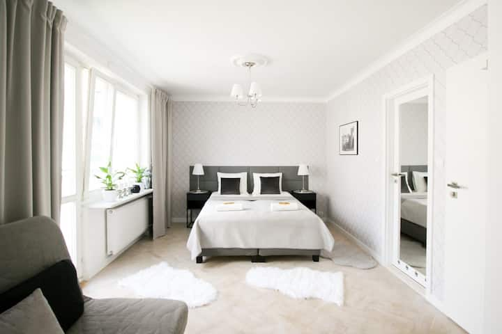 Alton Premium Apartments