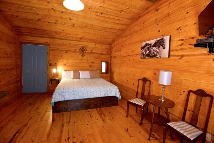 Cabin #19