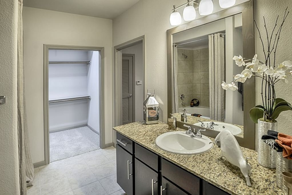 Home Away From Home For Superbowl 2017 Houston Tx Apartments For Rent In Pearland Texas
