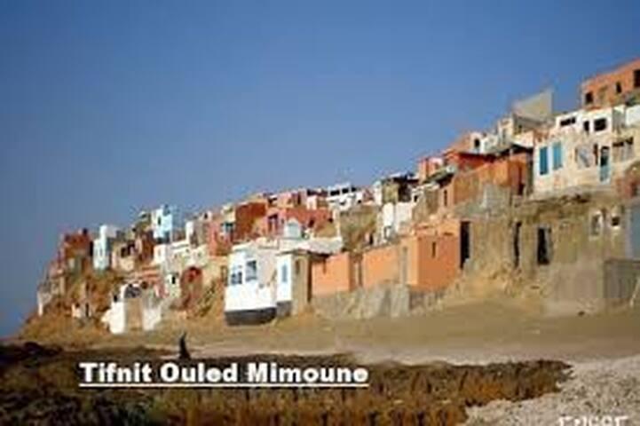 be happy h user zur miete in agadir souss massa dr a marokko. Black Bedroom Furniture Sets. Home Design Ideas