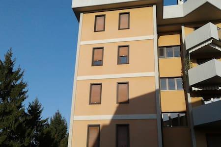 appartamento centrale e tranquillo - วิเซนซา - อพาร์ทเมนท์