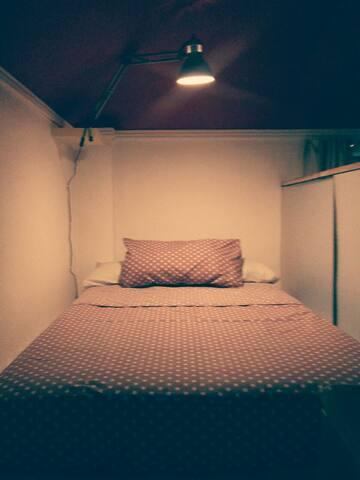 Loft moderno centrale confortevole - Turín - Loft