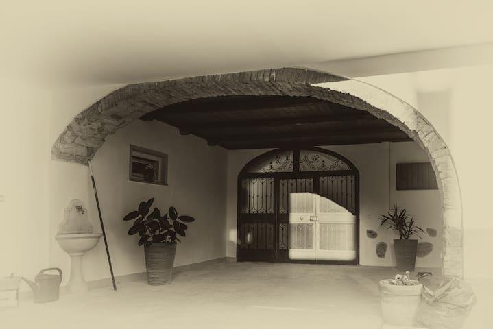 Appartamento Via Orefici 2, Gavardo, Brescia - San Biagio - Apartemen