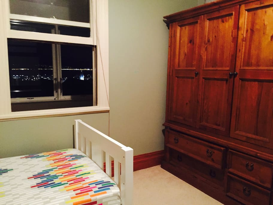 Cheap Rooms For Rent In Wellington