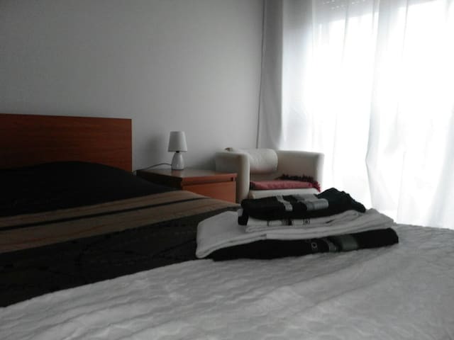 Room in Braga  - Braga - Szoba reggelivel