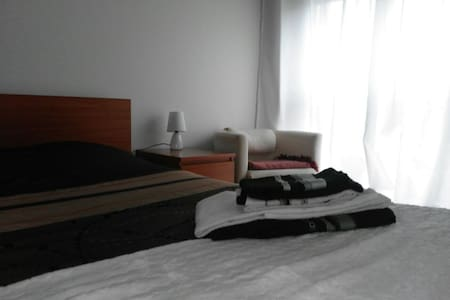 Room in Braga  - Braga - Bed & Breakfast