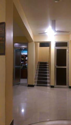 Comfy Home Nana Room - Dar es Salaam - Appartamento