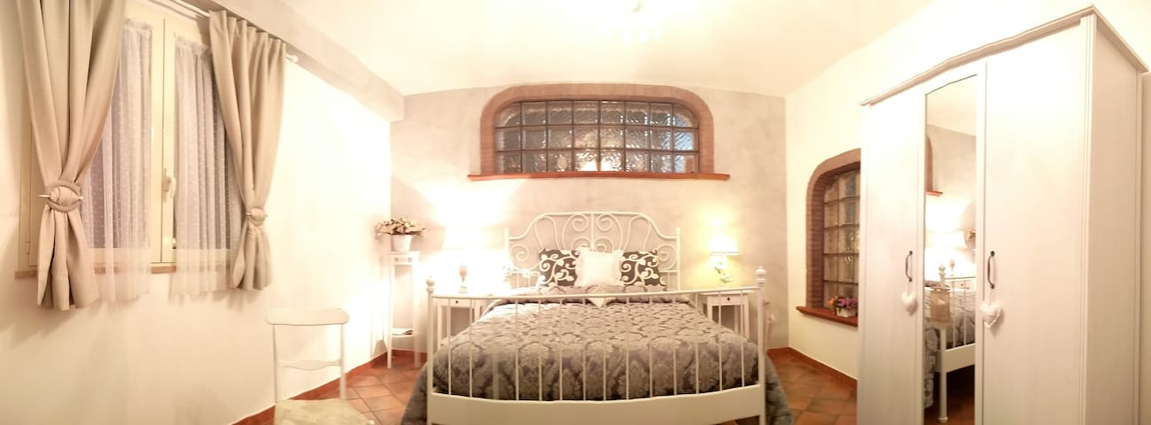 Shabby - Ciampino - Bed & Breakfast
