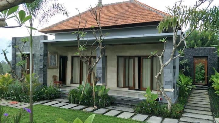 Bintang House